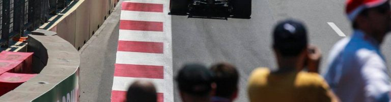 F1 Technical Upgrade Analysis