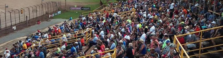 Lernerville Speedway Results – June 24, 2017 – Thursday's Makeup
