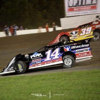 Magnolia Motor Speedway Photography 2119