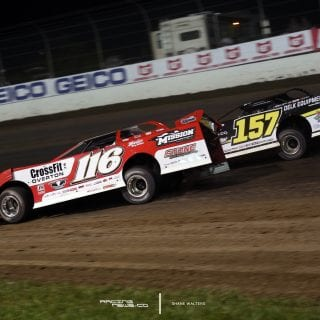 Mike Marlar and Brandon Overton 2370