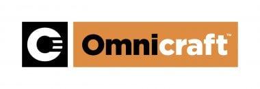 Ford Omnicraft Logo