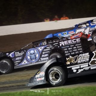 Scott Bloomquist LOLMDS Photos 2150