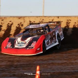 Babb Racing #18 Photos 2780