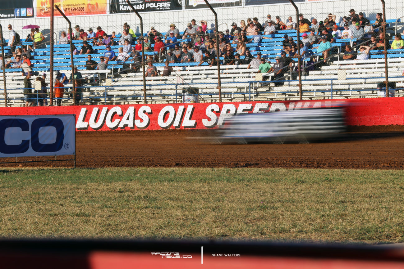 2017 Diamond Nationals results at Lucas Oil Speedway 8561