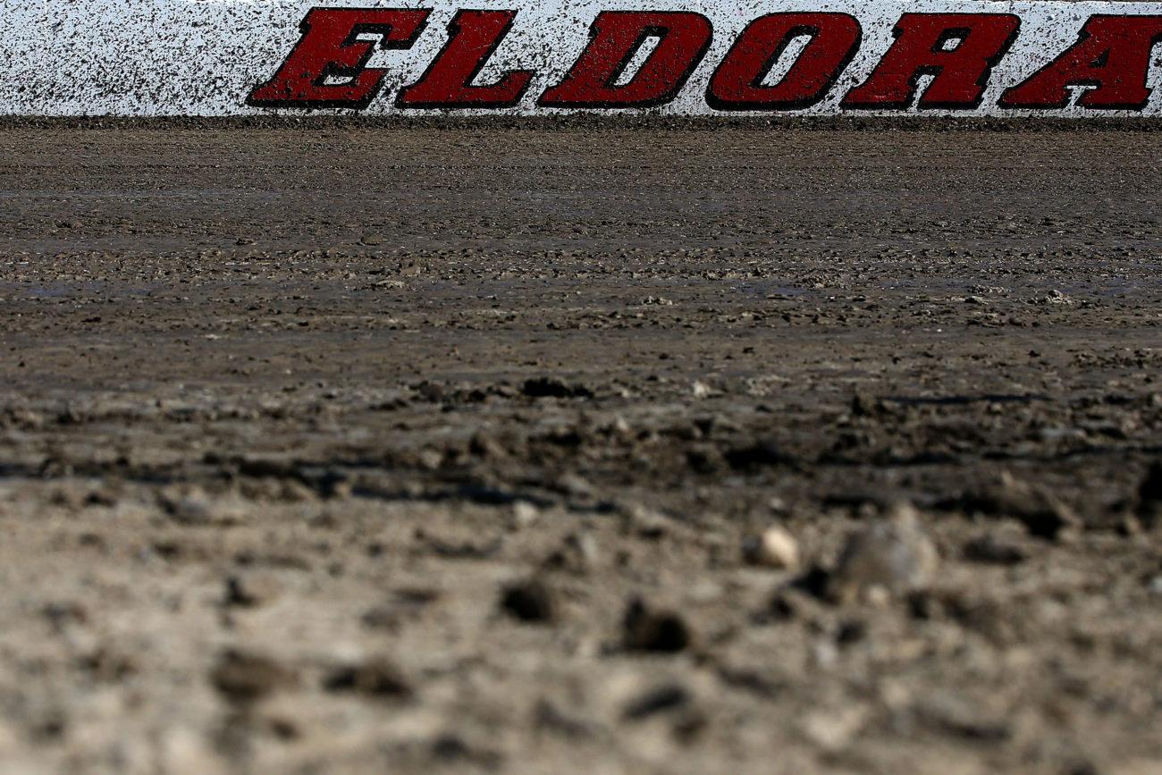 2017 Eldora Dirt Derby
