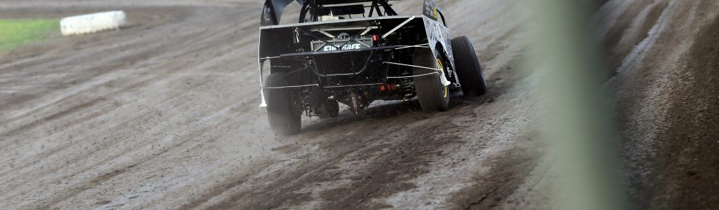 UMP Dirt Modifieds will be the busiest class in Florida