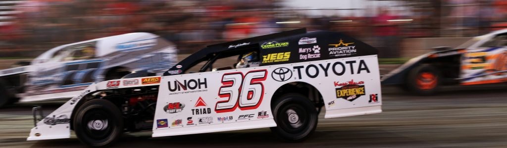 Kenny Wallace Talks Pending Retirement Plans and Dirt Racing
