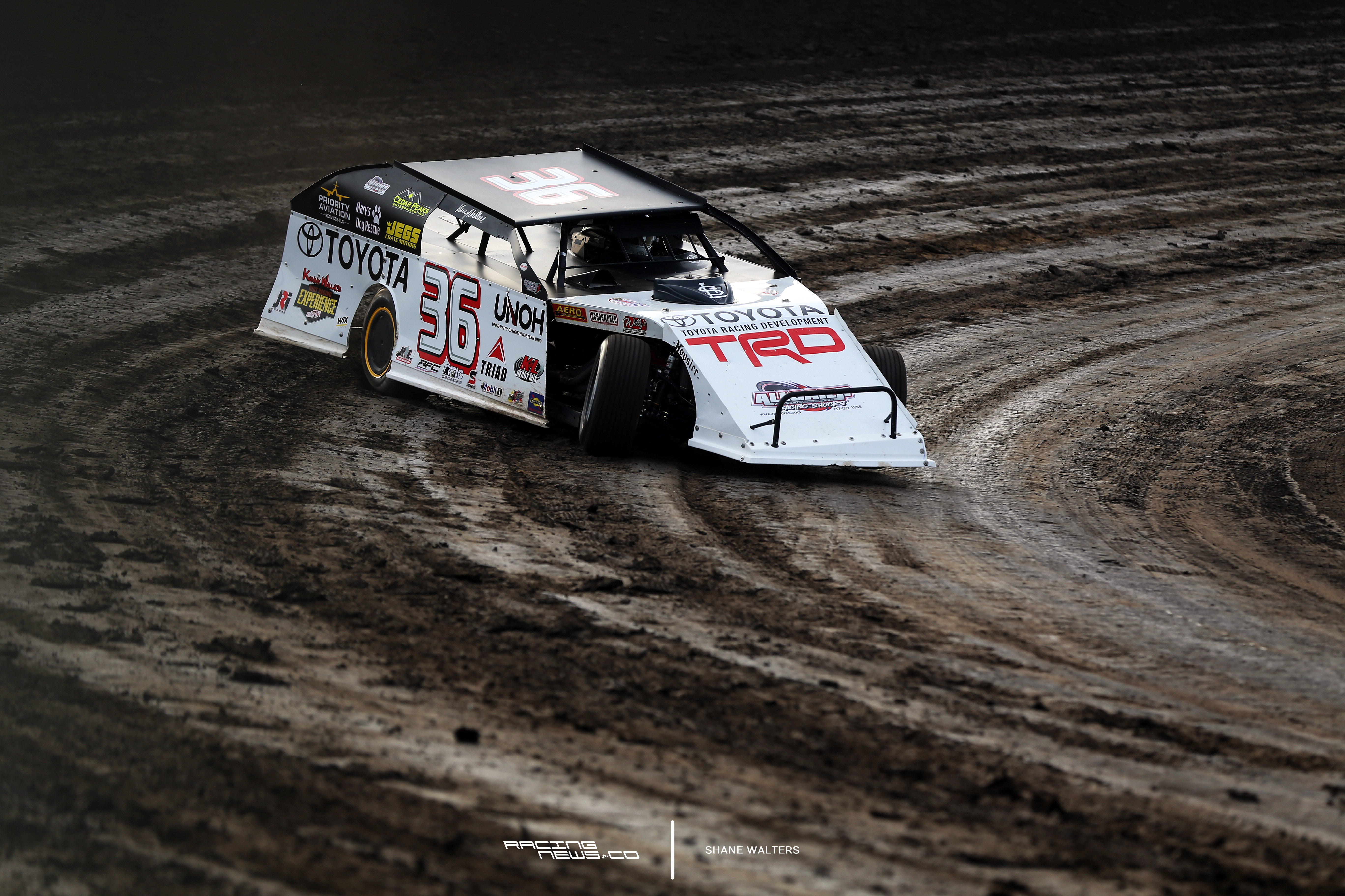 Kenny Wallace Talks Pending Retirement Plans And Dirt Racing If the answer is no to many times then change your life because. https racingnews co 2017 07 02 kenny wallace retirement planned dirt racing