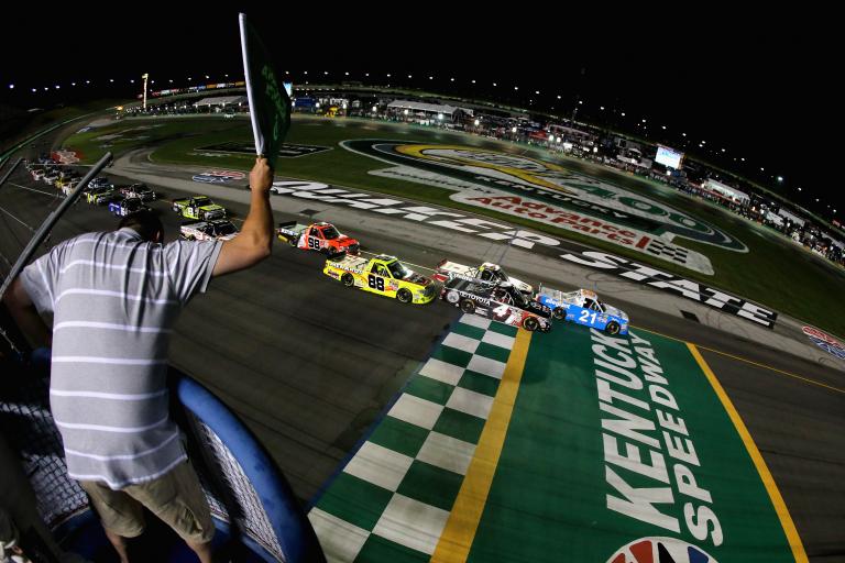 Kentucky Speedway Results - NACSAR Truck Series 2017.jpg
