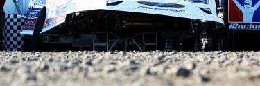 Josh Richards to Clint Bowyer Racing