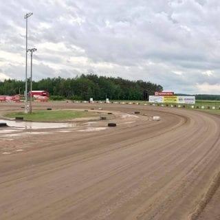 Merritt Speedway Results - July 13, 2017 - UMP Summer Nationals