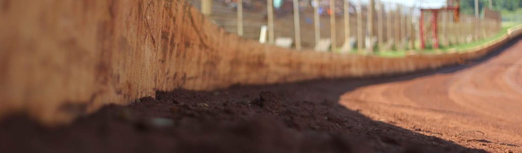 The Lucas Oil Late Mode Dirt Series heads to NC, SC and TN