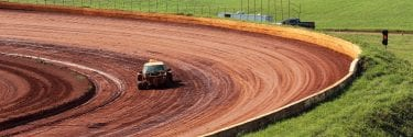 Smoky Mountain Speedway 2019 schedule released