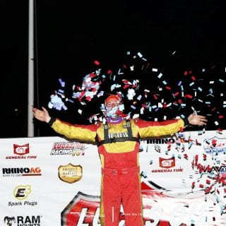Tim-McCreadie-2017-Bad-Boy-98-Winner-2295-1