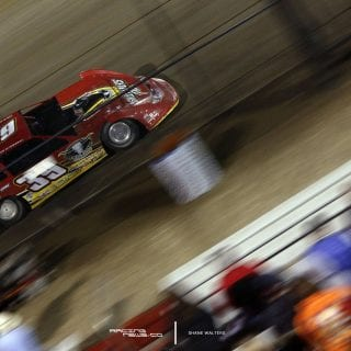Tim-McCreadie-East-Bay-Raceway-Park-Win-5968-1