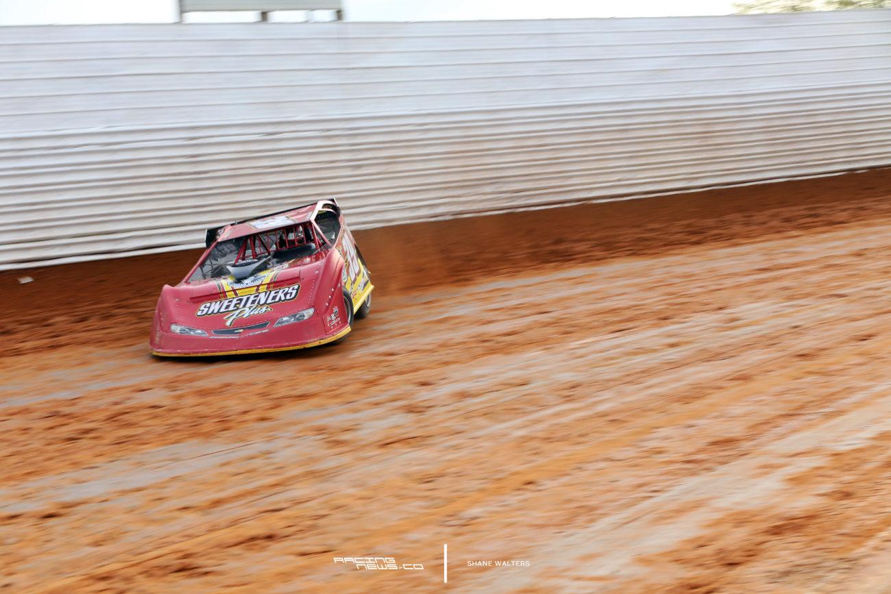 Tim-McCreadie-Lucas-Oil-Late-Model-Dirt-Series-Photos-3882