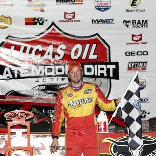 Tim-McCreadie-Lucas-Oil-Late-Model-Win-2307