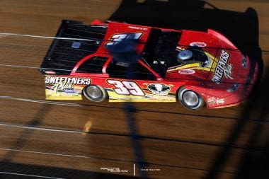 Tim-McCreadie-Mansfield-Motor-Speedway-3978