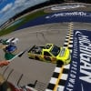 2017 Michigan NASCAR Truck Results - August 12, 2017 - NCWTS
