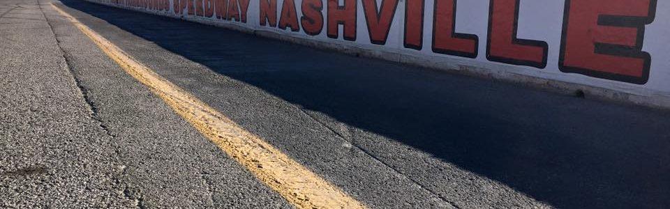 Bristol Motor Speedway offers bid to run Fairgrounds Speedway Nashville