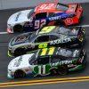 Costs of NASCAR Xfinity Team?