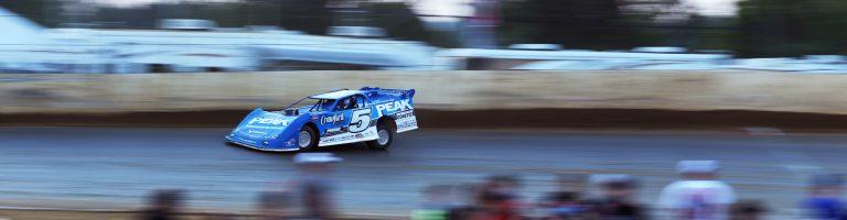 Florence Speedway postponed