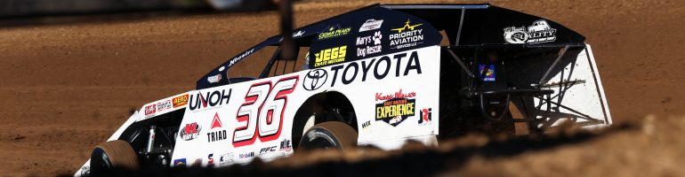 Kenny Wallace comments on crew member altercation