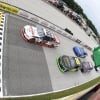 Road America Results - August 27, 2017 - NASCAR Xfinity Series