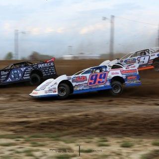 Zanesville Motor Speedway Photos 5558