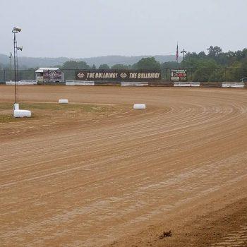 2017 Hillbilly Hundred Results - September 3, 2017 - Tyler County Speedway - Lucas Dirt