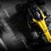 A detailed look at Singapore F1 technical upgrades