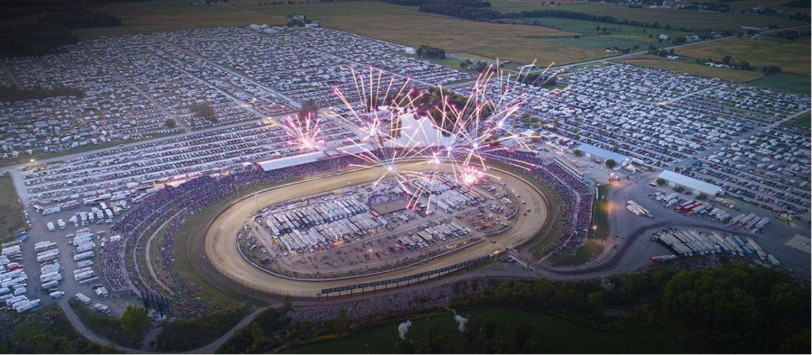https://cdn.racingnews.co/wp-content/uploads/2017/09/Eldora-Speedway-attendance-record-set.jpg