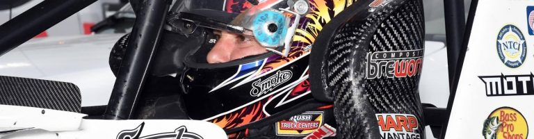 Kevin Ward Jr family vs Tony Stewart hearing postponed