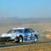 NASCAR debris caution numbers - Sonoma Raceway