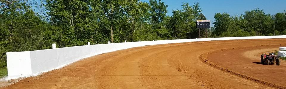 Kentucky Dirt Track For Sale – Richmond Raceway