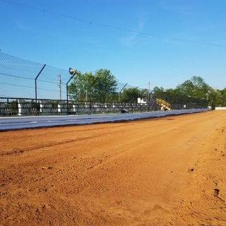 Richmond Raceway Kentucky