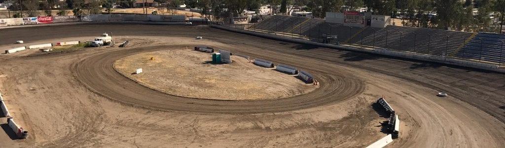 Speedway owners mourn daughter lost in Las Vegas Shooting