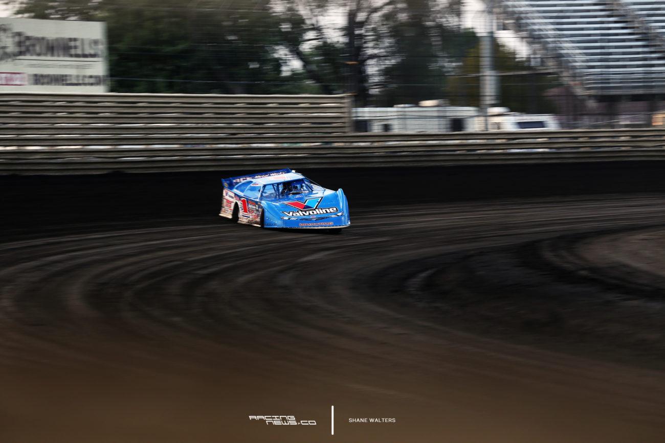 Raceway Motor Traders - impremedia.net