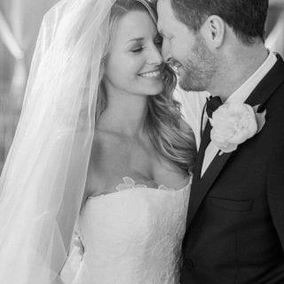 Dale Earnhardt Jr married