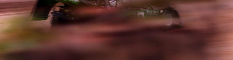 2017 Pittsburgher 100 Starting Lineup – PA Motor Speedway