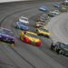 Joey Logano - Chicagoland Speedway