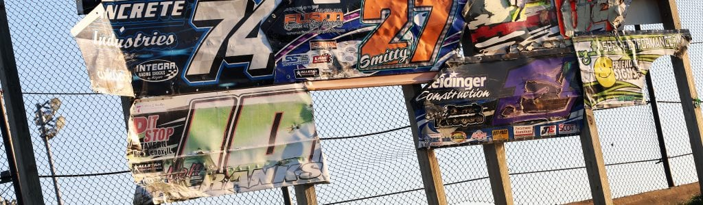 Kankakee County Speedway promoter explains temporary shut down