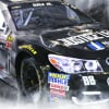 NASCAR paint schme not approved