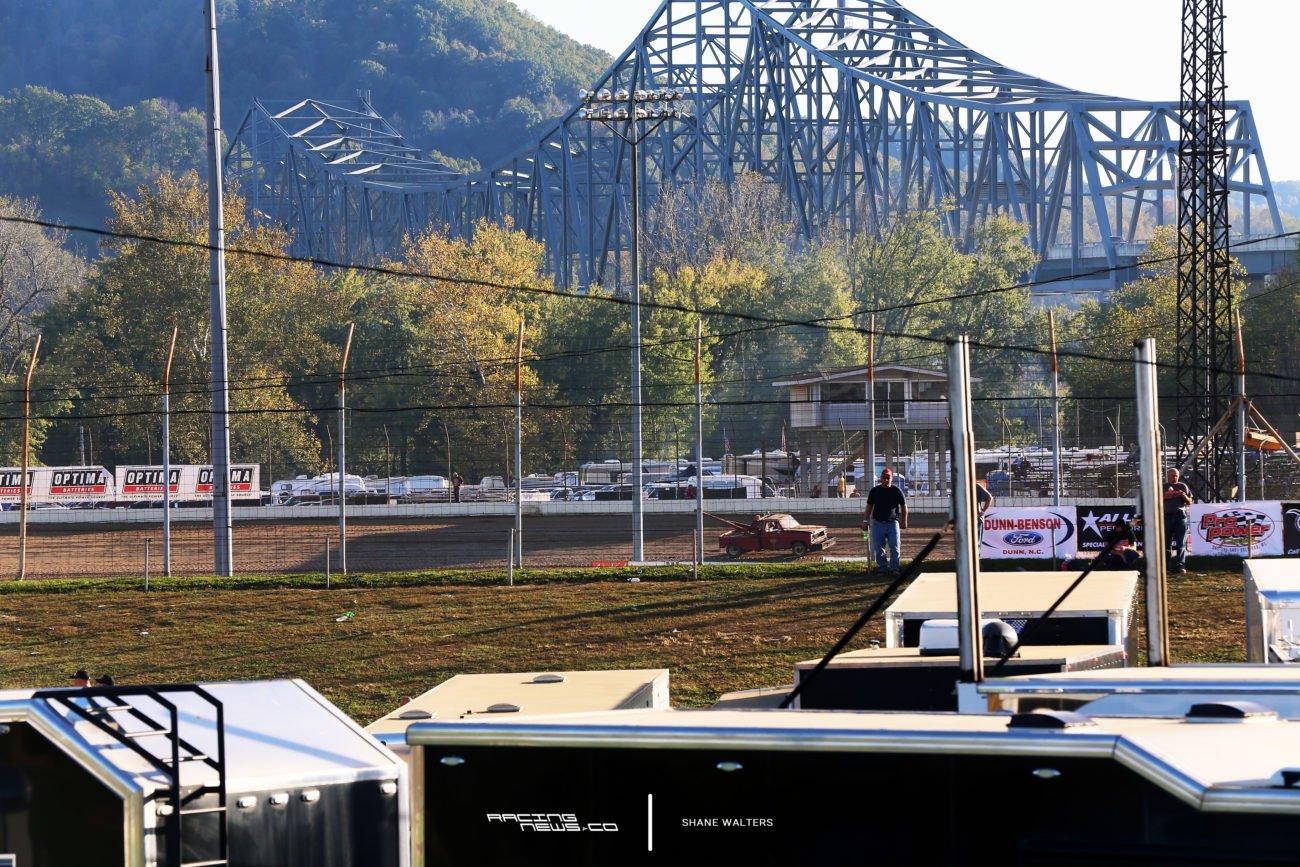 Portsmouth Raceway Park 0182