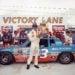Richard Petty's 200th win