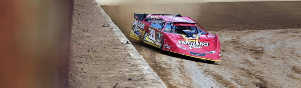 LOLMDS championship contenders comments ahead of last race