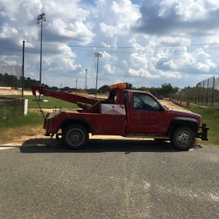 Albany Speedway For Sale
