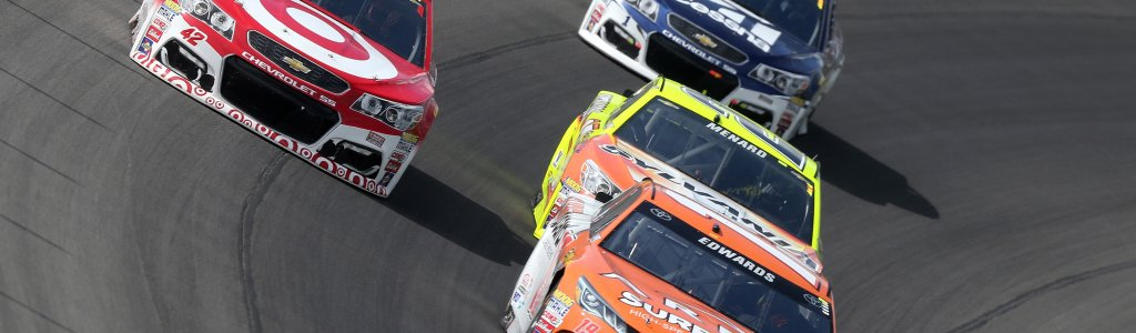 Encumbered term dropped from NASCAR rulebook