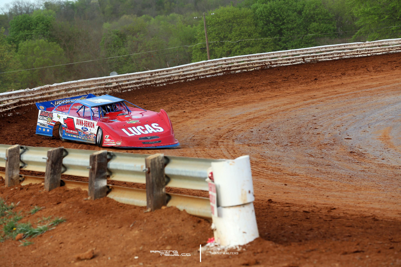 Earl-Pearson-Jr-Lucas-Oil-Dirt-Series-Photos-3776
