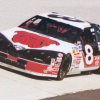 Kenny Wallace - Red Dog Racing
